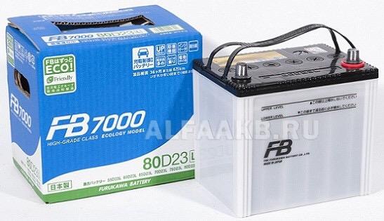 2B777BCF-AE35-4FDB-B153-D83C2A1D9712.jpeg