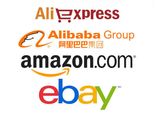 amazon-ebay-aliexpress-alibaba.jpg