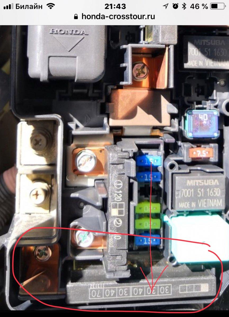 C5E5D7B9-30B5-4D5E-A818-0AC225D02700.jpeg